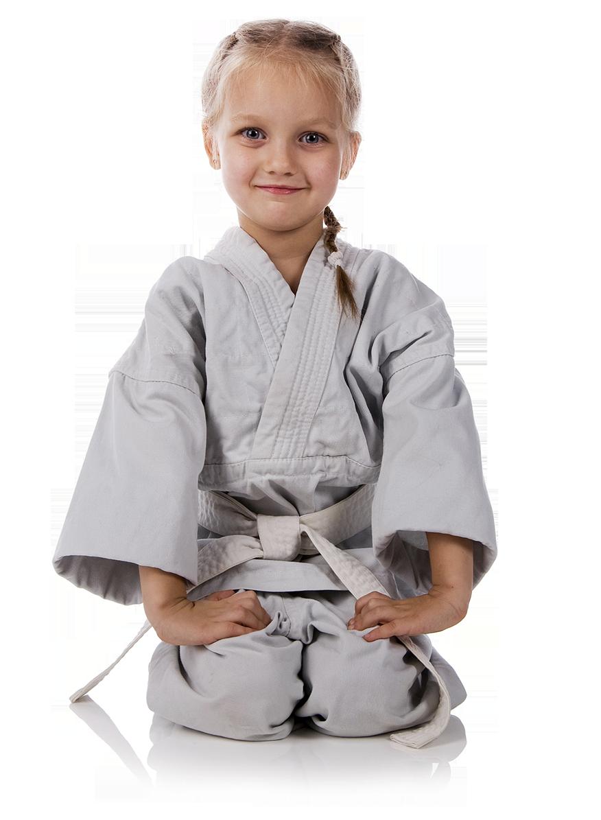 Родители и дети смогут выбрать для себя вид спорта