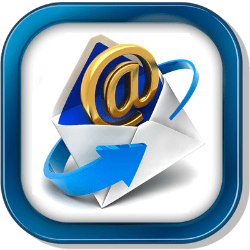 E-MAIL/SMS - РАССЫЛКА