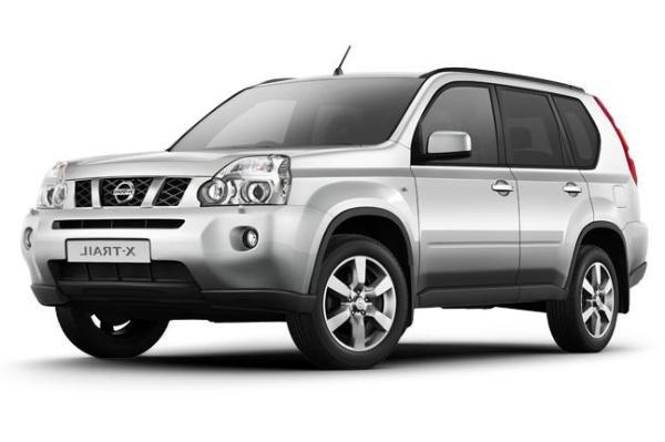 Ниссан X-TRAIL и Рено KOLEOSСтоимость нового карданного вала 53000руб.Цена ремонта кардана с заменой двух крестовин (кернением), балансировкой и запчастями