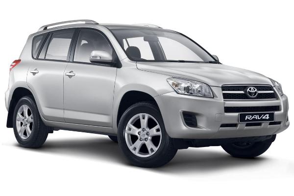 Тойота RaV4Стоимость нового карданного вала 65000 руб.Цена ремонта кардана с заменой двух крестовин (кернением), балансировкой и запчастями