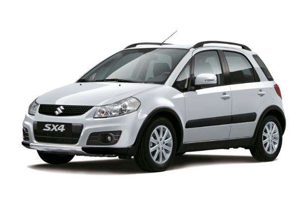 Сузуки SX4Стоимость нового карданного вала 42000руб.Цена ремонта кардана с заменой двух крестовин (кернением), балансировкой и запчастями
