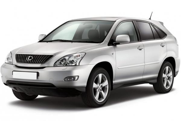 Лексус RX 300Стоимость нового карданного вала 74000руб.Цена ремонта кардана с заменой трех крестовин (кернением), балансировкой и запчастями
