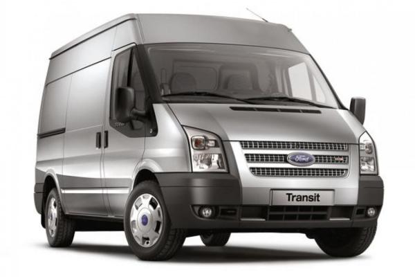 Форд TRANSITСтоимость нового карданного вала 79000 руб.Цена ремонта кардана с заменой 4 крестовин (кернением), балансировкой и запчастями