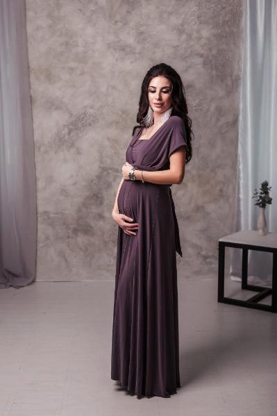 Платье GRAFITРазмер 40-52