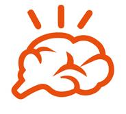 Комплексное развитие интеллекта
