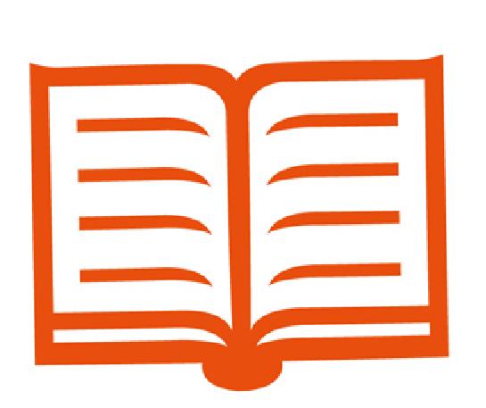 Техника и скорость чтения