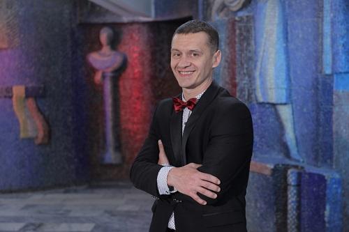 Матер по актерскому мастерству и искусству речи актер театра и кино Евгений Дубовик