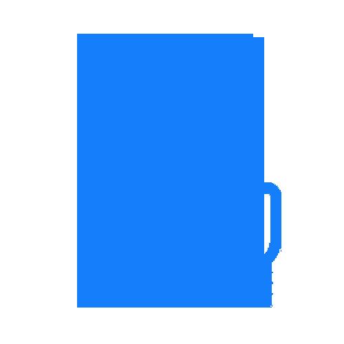 Онлайн договорНа все услуги, которые предоставляет Компания, наши клиенты могут заключить договор без посещения офиса.