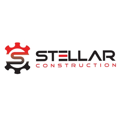 Stellar-construction