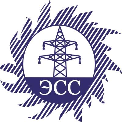 Энергетическое строительство