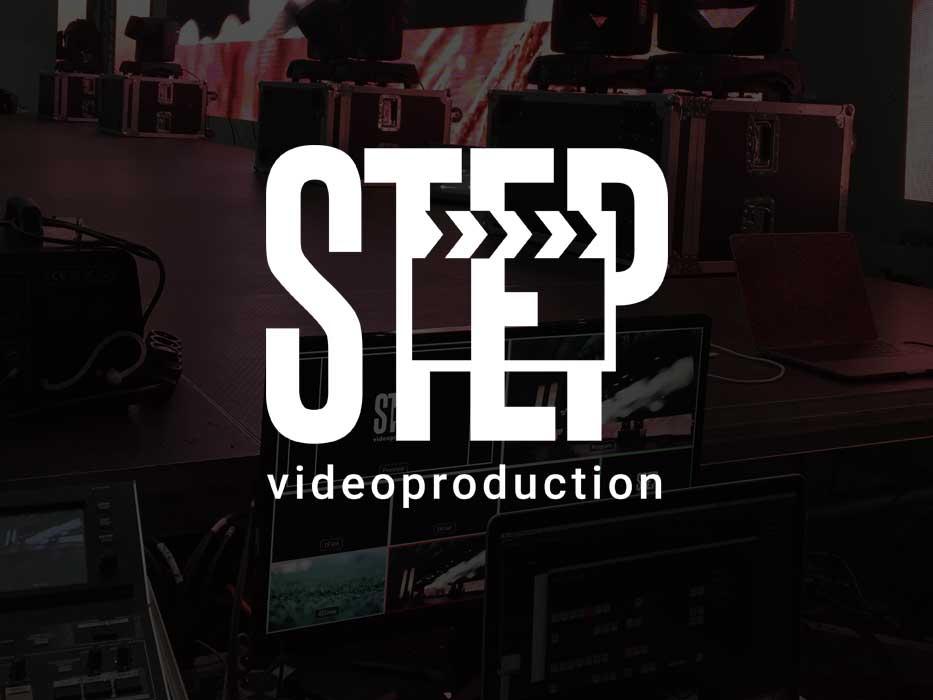 Многокамерные трансляцииВ пакет входит: 2 камеры, 2 оператора, режиссёр, чистовой монтаж. Количество камер можно увеличить.