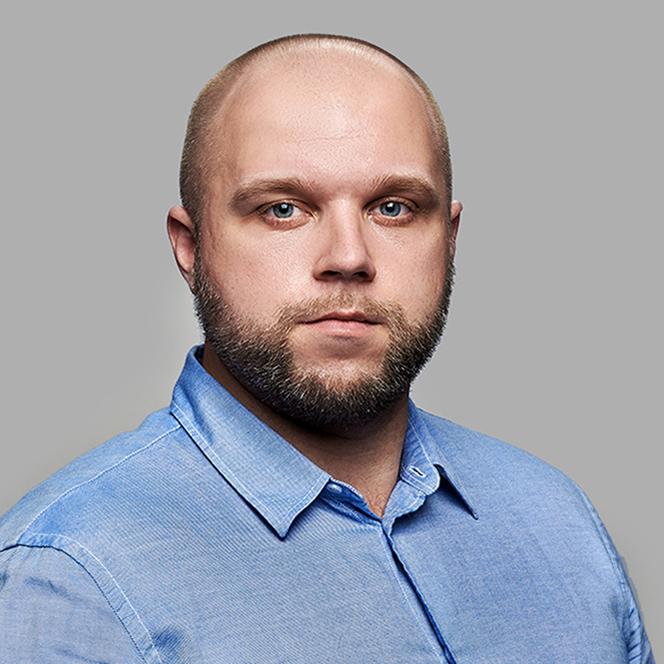 Дмитрий, руководитель отдела продаж