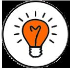Индивидуальный подходНа уроке даётся только та информация, которая нужна учащему и дается в том темпе, в котором ему удобно её освоить