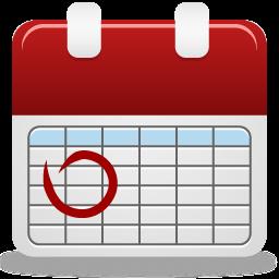 Выбрать дату начала занятий