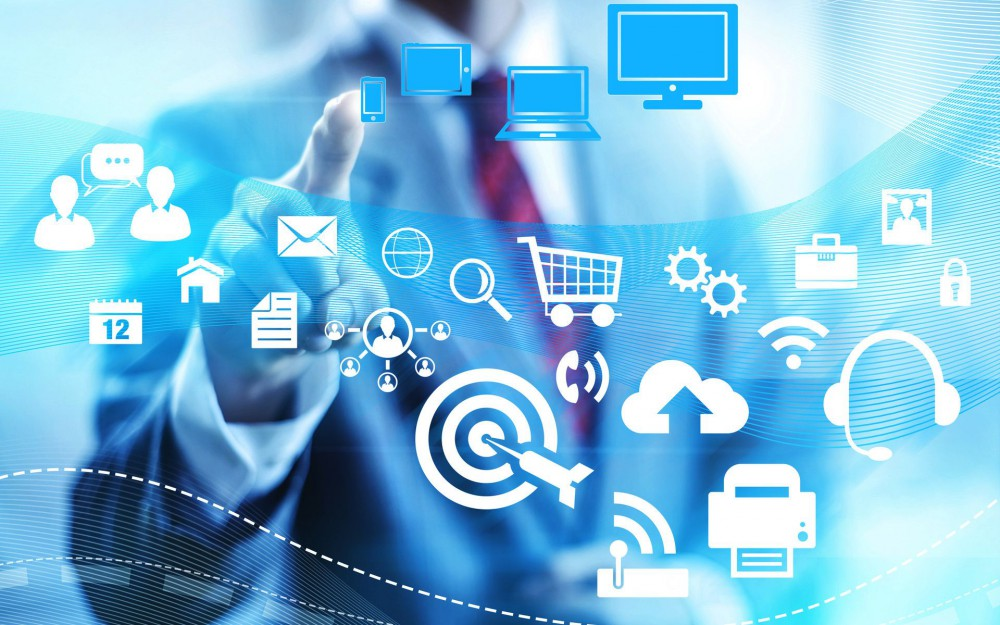 Услуги оператора итернет закупок с Китайских сайтов.