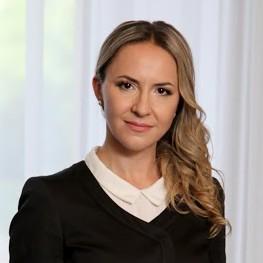 Irina Yanok Graf