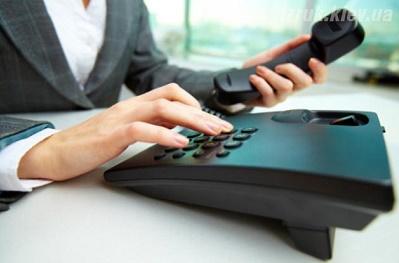 1. Вы звоните или оставляете заявку на сайте, наш менеджер связывается с вами.