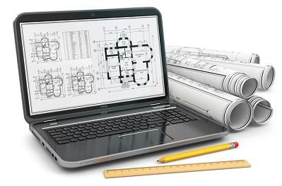 3. На основании проектного решения подбирается оборудование и материалы.