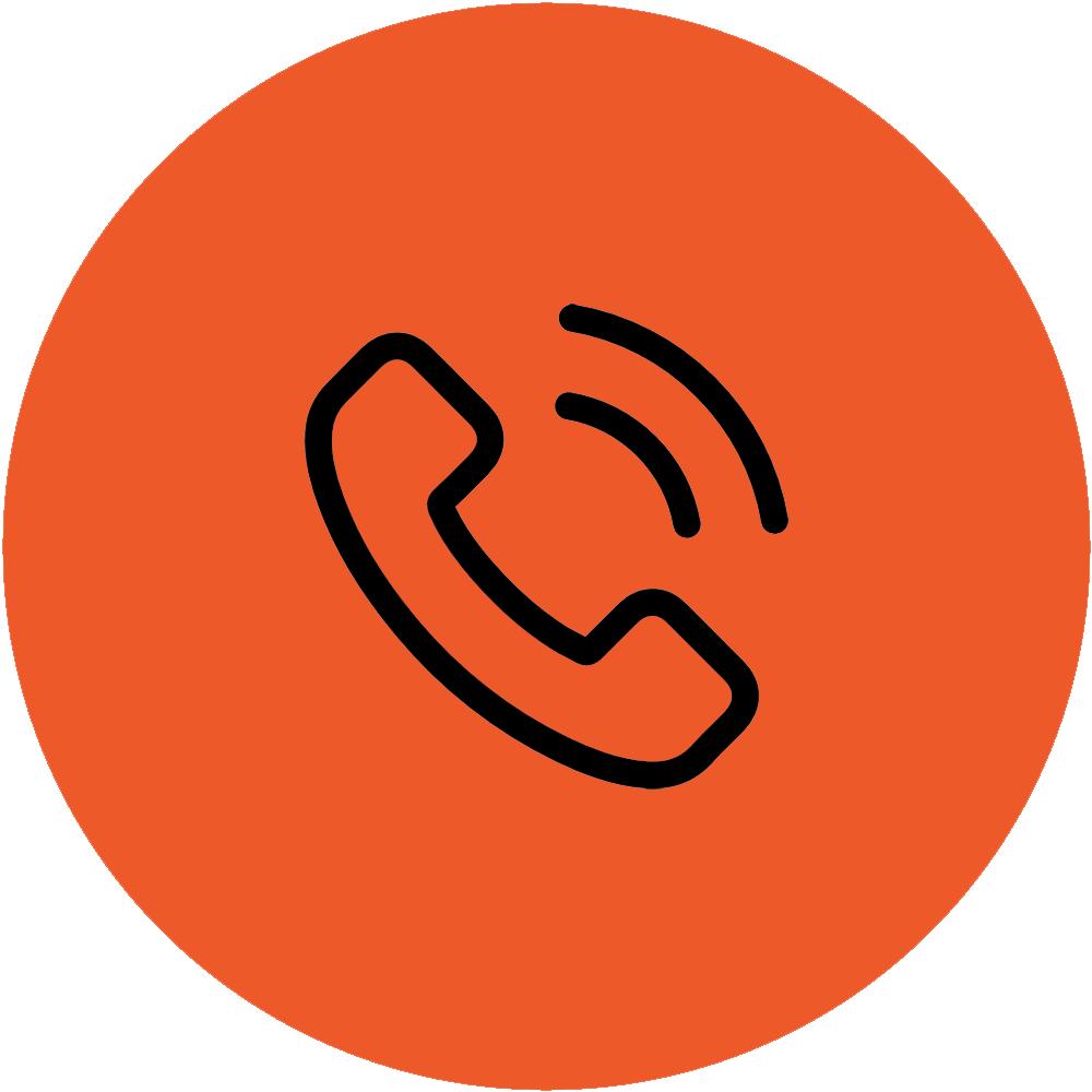 Звоните  тел.: +7 (925) 800-60-40  Whatsapp: +7 (925) 800-60-40