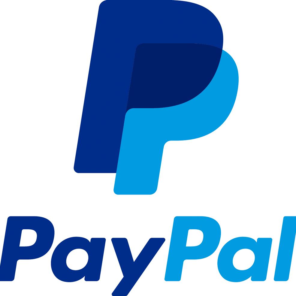 Если покупатель не получил приобретенный товар - PayPal вернет всю сумму платежа без комиссии за возвратный платеж.