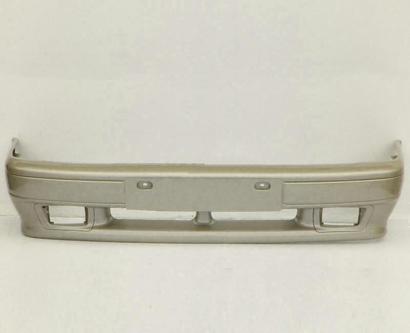 Бампер ВАЗ 2114 полноокрашенный с отверстиями для ПТФБампер окрашен целиком в цвет, без серой полосы. Имеет отверстия для ПТФ. Все заводские цвета в наличии.