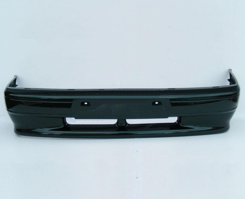 Бампер ВАЗ 2114 полноокрашенный литойБампер окрашен целиком в цвет, без серой полосы. Без отверстий для ПТФ. Все заводские цвета в наличии.