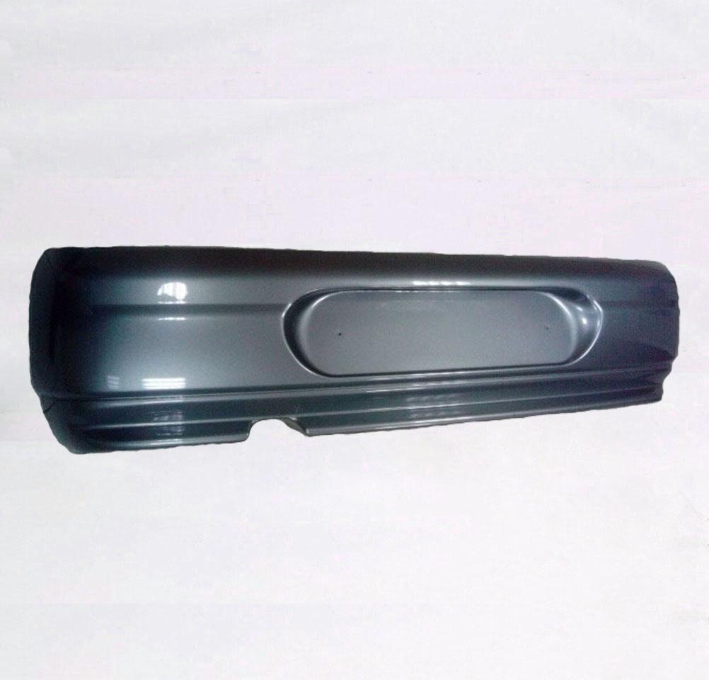 Бампер задний ВАЗ 2110Бампер оригинальный, производство ППИ АвтоВАЗ. Окрашенный в цвет.