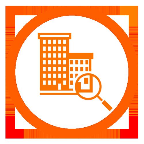 Точная и качественная оценка квартиры