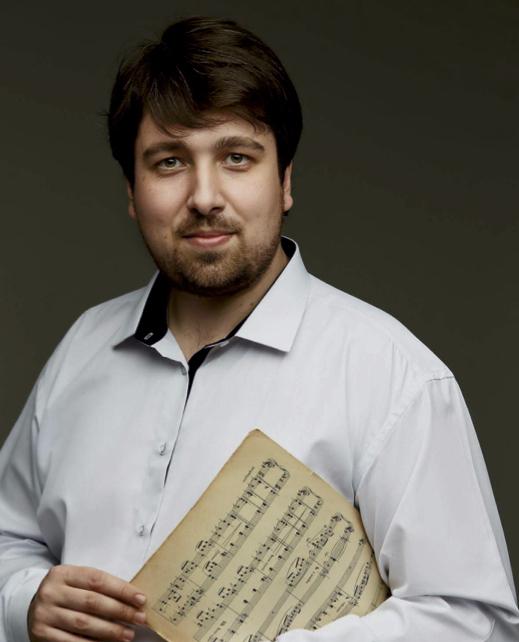 Онищенко Дмитрий ЮрьевичПосмотреть биографию