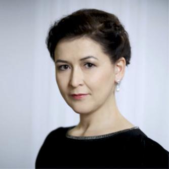 Шафикова Амина ИвниевнаПосмотреть текст приветствия