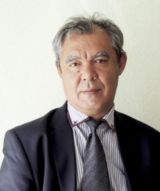 Сафин Минивалий КаримовичПосмотреть биографию