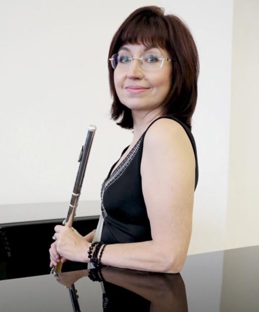 Фоменко Лилия БорисовнаПосмотреть биографию