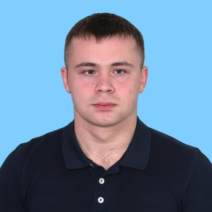 Алексей СитниковИнструктор-методист