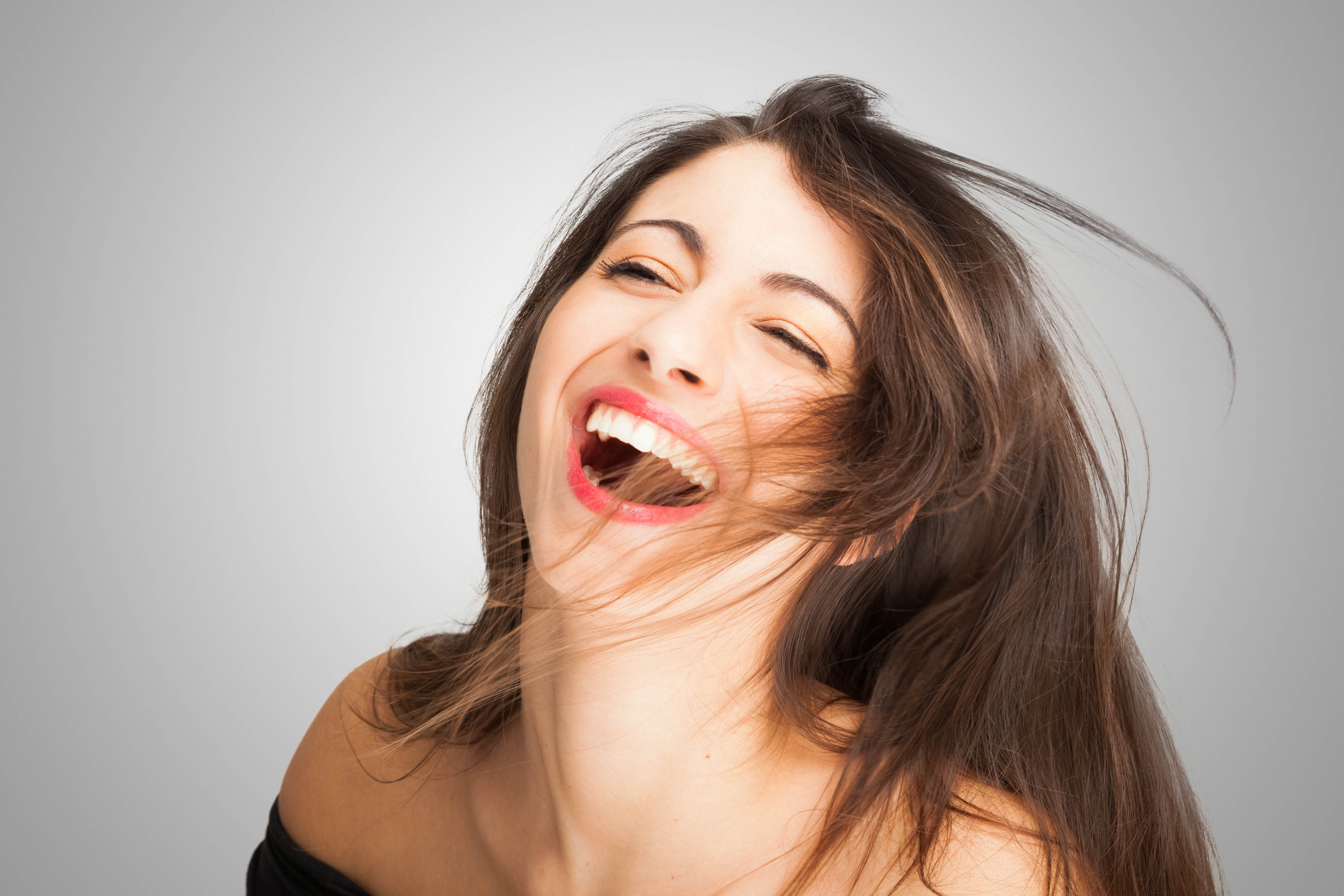 они созданы смех для жизни фото бесплатно любой