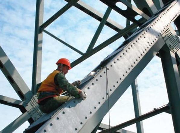 Монтажно-высотные работыУтепление фасадов зданийВыполнение работ на любых высотахГарантия 5 летТочное соблюдение сроковМатериал в наличииОт 1000 р. 1 м.кв.