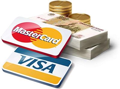 УДОБНАЯ ФОРМА ОПЛАТЫ Работаем без предоплат. Для постоянных клиентов и ТСЖ предоставляются особые условия и отсрочка. Любая удобная для вас форма оплаты, наличными, картой, банковским переводом.