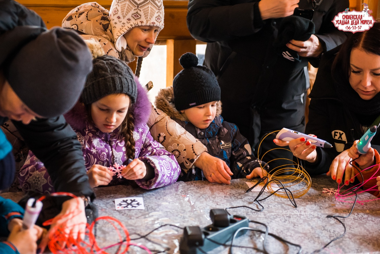 Самоделки Бабы ЯгиВ этом домике, мы мастерим русские игрушки, обереги, тканевых кукол и елочные украшения.