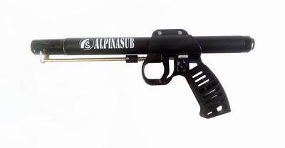 ALPINASUB RPPA (Length 380 mm)