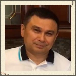 Видео отзыв нашего клиента - известного предпринимателя и деятеля Олега Басанговича Хейчиева, который приобрёл 7-ми ступенчатую систему очистки воды в декабре 2014 года!Посмотреть видео-отзыв