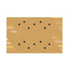 Хлебцы-Снеки