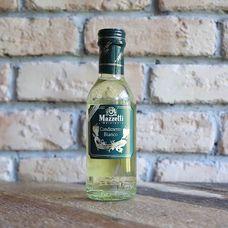 Уксус из белого вина Mazzetti
