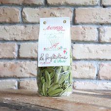 Макаронные изделия со шпинатом Foglioline D'Ulivo