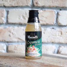 Уксус бальзамический для морепродуктов Mazzetti