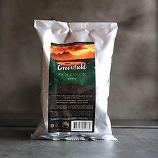 Greenfield Rich Ceylon черный листовой чай