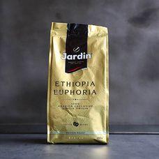 Кофе в зернах Jardin Ethiopia Euphoria