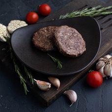 Котлеты для жарки из мяса лося