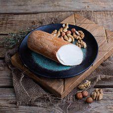 Сыр плавленый колбасный копченый из Жуковки