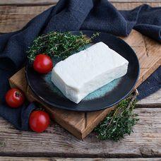 Сыр «Халумис» для жарки в упаковке