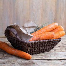 Морковь Израиль