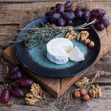 Сыр мягкий с белой плесенью «Сен-Реми»
